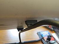 Name: Landing Gear Riser Block.jpg Views: 59 Size: 143.6 KB Description: