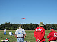 Name: FAI Flight Line 2.jpg