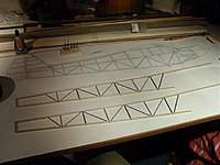 Name: SAM_0352 (Small).jpg