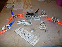 Name: Ready to glue.jpg