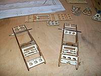 Name: 113_0330.jpg