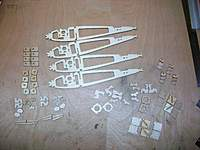 Name: 113_0337.jpg