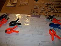 Name: 113_0338.jpg