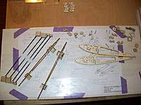 Name: 113_0344.jpg