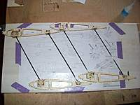 Name: 113_0367.jpg