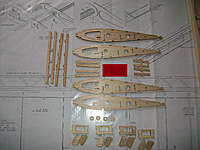 Name: 113_0369.jpg