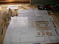 Name: 113_0370.jpg