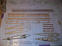Name: 113_0379.jpg