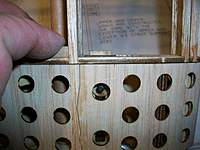 Name: 113_0422.jpg