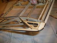 Name: 113_0413.jpg