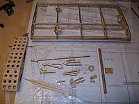Name: 113_0407.jpg