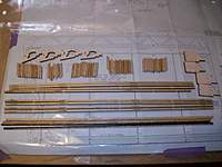 Name: 113_0426.jpg
