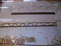 Name: 113_0430.jpg