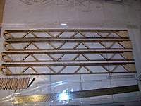 Name: 113_0432.jpg