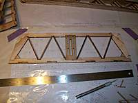 Name: 113_0443.jpg