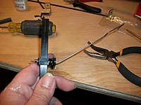 Name: 113_0497.jpg