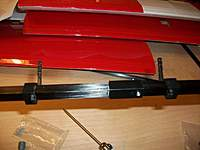 Name: 113_0503.jpg