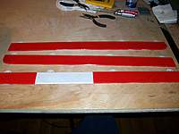 Name: 113_0510.jpg