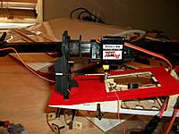 Name: 113_0520.jpg