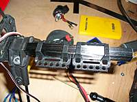 Name: 113_0533.jpg