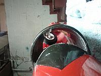 Name: IMG_20131022_053657.jpg Views: 68 Size: 79.4 KB Description: wheel in inlet