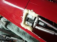 Name: IMG_20131022_201202.jpg Views: 68 Size: 94.3 KB Description: foam exspanding