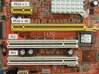 Name: 600x450px-LL-d50b9d8b_800px-pci_und_pcie_slots.jpeg