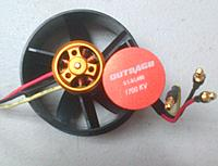 Name: Outrage 1700kv 6S heli motor.jpg