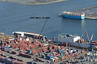 Name: container-ship-accident-antwerp-1.jpg