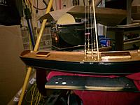 Name: SCHOONER 6.jpg