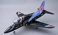 Name: BAe-Hawk-02.jpg