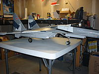 Name: su 35 002.jpg