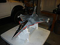Name: rafale 001.jpg
