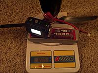 Name: IMG_20121105_022600.jpg