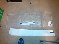 Name: 0306151850.jpg Views: 11 Size: 353.1 KB Description: 12x48 bag Paper towel breather