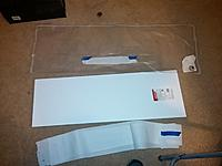 Name: 1425696809158-129496424.jpg Views: 11 Size: 301.3 KB Description: The boards are like $6 at Home Depot