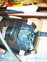 Name: 1425698535918-1299893366.jpg