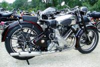 Name: motorcyclepinstripes04.jpg Views: 899 Size: 96.3 KB Description: