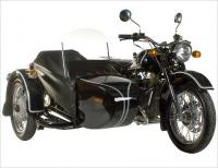 Name: motorcyclepinstripes05.jpg Views: 821 Size: 28.7 KB Description: