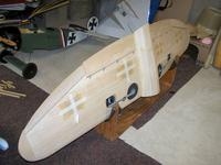 Name: P-47 Wing underside.jpg