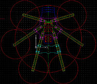 Name: new-hexacopter.jpg