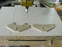 Name: DSC00360.jpg