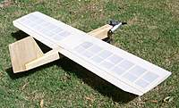 Name: KODYS NEW PLANE.jpg