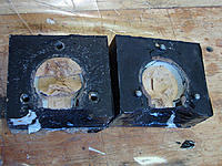 Name: chipped mold DSC06943.jpg