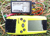 Name: gps-UAV unit.jpg