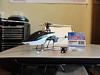 Name: DSC00990.jpg