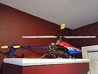 Name: DSC03329.jpg