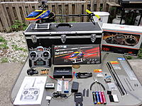 Name: DSC04315.jpg