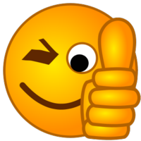 Name: thumbs-up-jpg.png