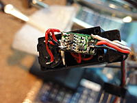 Name: DSC03973.jpg